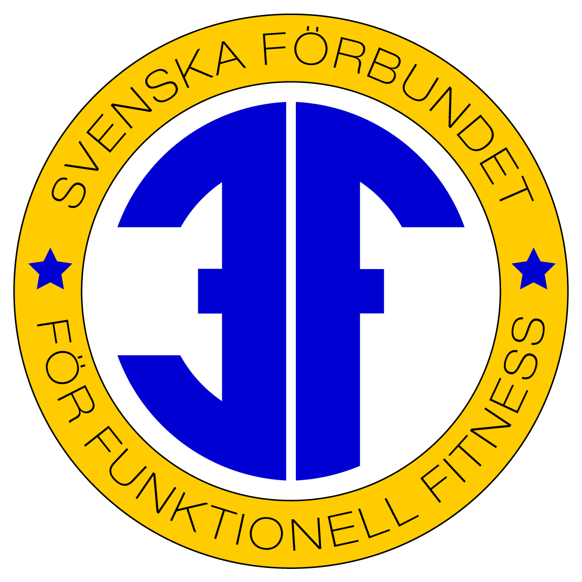 swe3f logo