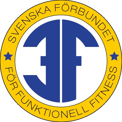 Svenska Förbundet för Funktionell Fitness