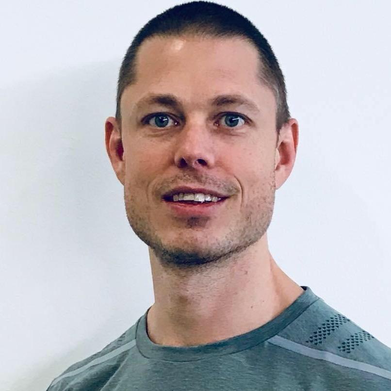 Martin Altemark